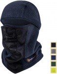 AstroAI Ski Mask Winter Balaclava Windproof Breathable Face Mask for Cold Weather $9.34 (REG $19.99)