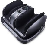 LIGHTNING DEAL!!! Miko Foot Massager Reflexology Machine with Shiatsu Massage Settings$169.99 (REG $299.99)