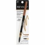 Revlon ColorStay Brow Pencil, Blonde, 0.012 ounce $5.39 (REG $8.99)