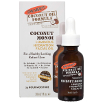 Palmer's Coconut Oil Formula Coconut Monoi Luminous Hydration Facial Oil 1oz $4.54 (REG $11.99)