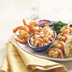 Extended! 5 Days 5 Deals Just $15 at Red Lobster
