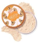 Coty Airspun Loose Face Powder 2.3 oz. Translucent Tone Loose Face Powder $3.00  (REG $6.99)
