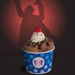 $1.70 Scoops All Day Long Today! AT Baskin Robbins