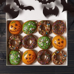 2-Days Only! $13 for Any Double Dozen Donuts