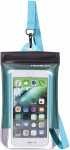 Floating Waterproof Smart Phone/Digital Camera Pouch $7.10 (REG $15.00)