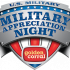 Veterans Day 2019 / Free Meals for Vets At All Applebee's®