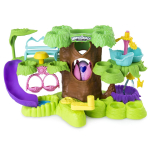 Hatchimals Hatchery Nursery Playset $33.94 (REG $79.99)