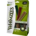 Whimzees Natural Grain Free Dental Dog Treats, Stix $9.74 (REG $17.99)