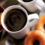50% Off Sitewide Black Friday Sale | Dunkin Donuts
