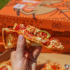 $6 Medium 3-Topping Pizza (carryout Only) at Pizza Hut
