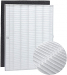 Genuine Winix 115115 Replacement Filter A for C535, 5300-2, P300, 5300 $34.99 (REG $79.99)