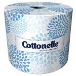 Cottonelle Professional Bulk Toilet Paper for Business (17713) $46.09 (REG $117.82)
