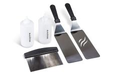 Blackstone Signature Griddle Accessories, Restaurant Grade $19.99 (REG $29.99)