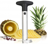 All in One Pineapple Tool, Peeler, Slicer and Cutter $9.99 (REG $19.99)