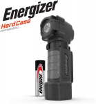 Energizer Magnetic LED Flashlight, IPX4 Water Resistant $10.85 (REG $53.99)