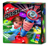 Ultra Dash by PlayMonster $10.42 (REG $24.99)