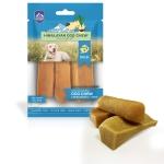 Himalayan Dog Chew $2.74 (REG $6.75)
