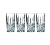 Marquis by Waterford 165119 Markham Hiball Collins Glasses $39.99 (REG $100.00)