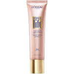 L'Oreal Luminous Visible Lift $6.61 (REG $12.99)