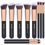 BS-MALL(TM) Premium Makeup Brush Set $9.99 (REG $39.99)
