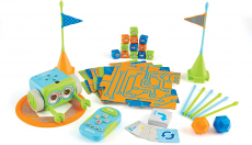 LIMITED TIME DEAL!!! Learning Resources Botley the Coding Robot Activity Set $31.99 (REG $79.99)