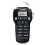 DYMO Label Maker | LabelManager 160 Portable Label Maker $19.99 (REG $40.79)