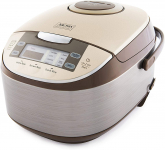 Aroma Housewares Aroma Professional 6 Cups Uncooked Rice, Slow Cooker $56.56 (REG $100.00)