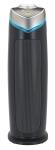 GermGuardian 3-in-1 Full Room Air Purifier $82.57 (REG $149.99)