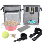 Pet Travel Organizer Bag $7.95 (REG $44.95)
