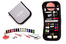 Sewing Kit for Home $5.99 ($19.99)
