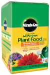 Water Soluble All Purpose Plant Food $3.98 ($10.90)