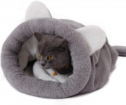 PAWZ Road Cat Sleeping Bag $14.99 (REG $25.99)