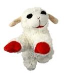 Multipet Plush Dog Toy $3.19 (REG $12.65)