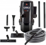 Bissell Garage Pro Wall-Mounted Wet Dry Car Vacuum/Blower $99.99 (REG $219.99)