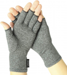 Compression Gloves for Rheumatoid & Osteoarthritis $8.99 (REG $19.99)