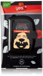 Yes To Tomatoes Detoxifying Charcoal Paper Face Mask $6.44 (REG $16.99)