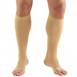 Truform 20-30 mmHg Compression Stocking for Men and Women $14.99 (REG $29.09)
