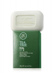 Tea Tree Body Bar, 5.3 Oz $5.76 (REG $14.11)