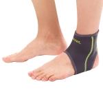 SENTEQ Ankle Brace $15.99 (REG $22.99)