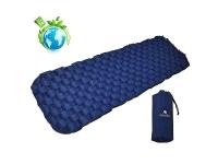 Premium Ultralight Inflatable Camping Sleeping Pad $19.99 (REG $45.99)