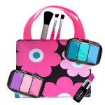 Little Cosmetics Pretend Makeup Glamour Set $9.99 (REG $19.99)