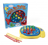 Hook The Fish Game $6.69 (REG $16.99)