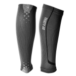 Graduated Calf Compression Sleeves $14.99 (REG $34.99)