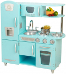 KidKraft Vintage Wooden Play Kitchen Only $76.99 (reg $146) Shipped!
