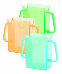 Mommys Helper Juice Box Buddies Holder for Juice Bags and Boxes, $6.88 (REG $10.99)
