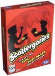 Scattergories Game $8.47 (REG $16.99)