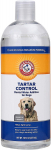 Arm and Hammer Advanced Care Dental Water  $2.99 (REG $14.99)