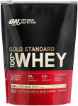Optimum Nutrition Gold Standard 100% Whey Protein Powder, Vanilla Ice Cream $15.29 (REG $28.49)