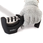 Kitchen Knife Sharpener 3 Stage Knife Sharpening $15.90 ($38.00)