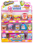 Shopkins Season 10 Mini Pack – Shopper Pack $4.49 (REG $10.99)
